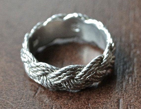 anel_nautico_knot_01