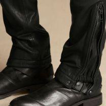 belstaff-outlaws-calca-couro-02