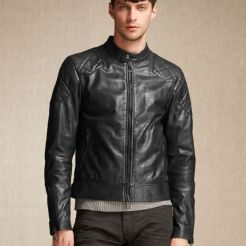 belstaff-outlaws-jacket-01