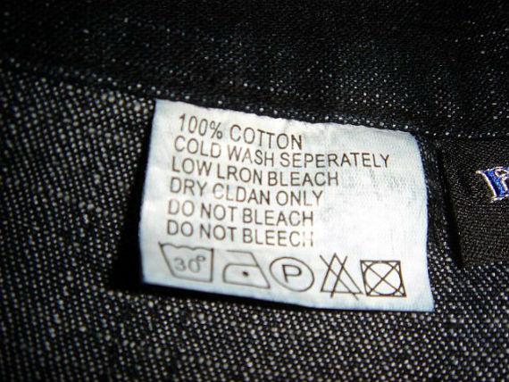 etiqueta_roupa_jeans_instrucoes