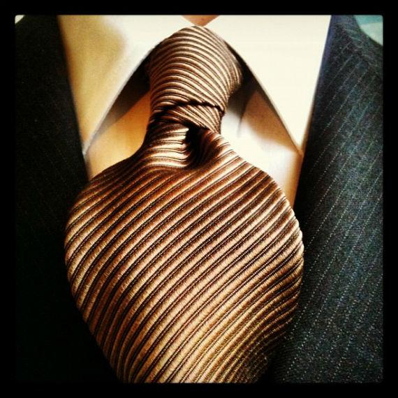 nos-de-gravata-christensen-tie-knot