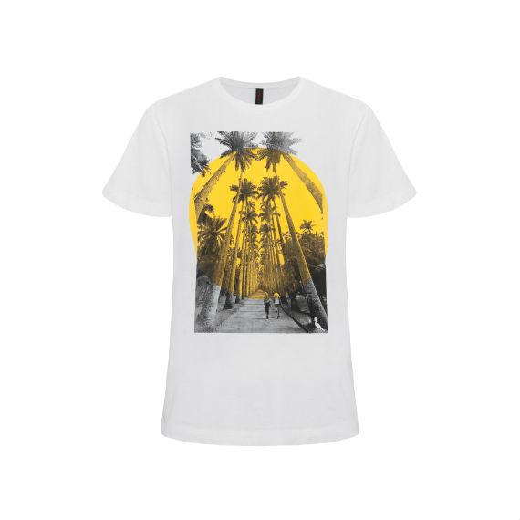 reserva_masculino_cea_camiseta_01