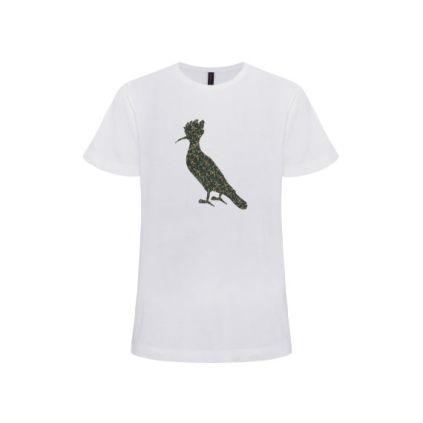 reserva_masculino_cea_camiseta_07