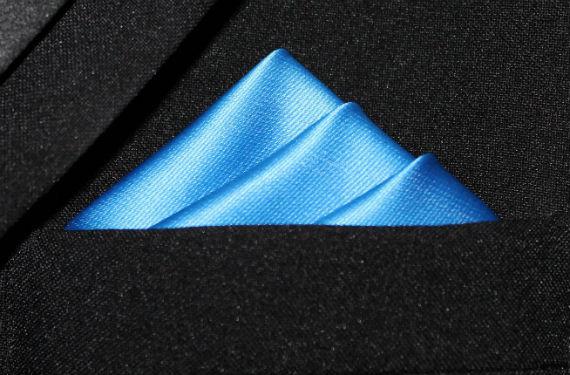 stair_fold_lenco_de_bolso_azul