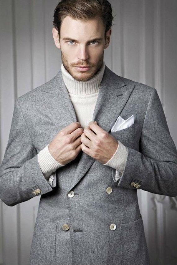 tieless_look_masculino_sem_gravata_05