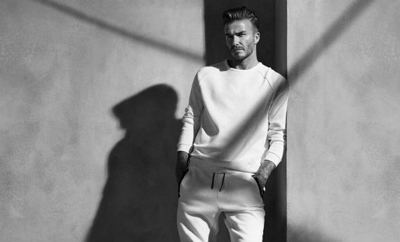 David-Beckham-modern-essentials-hm-08