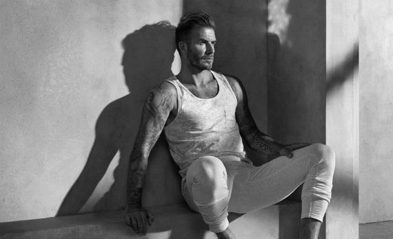 David-Beckham-modern-essentials-hm-10