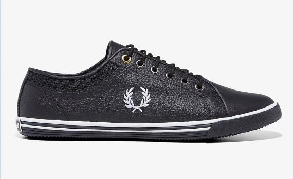Fred_Perry_Marshall_collab_05