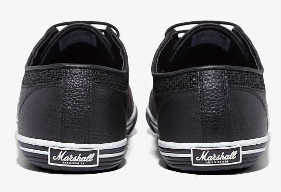 Fred_Perry_Marshall_collab_07