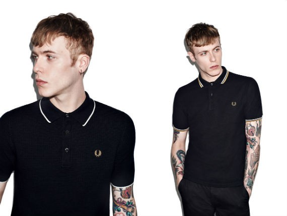 Fred_Perry_Marshall_collab_08