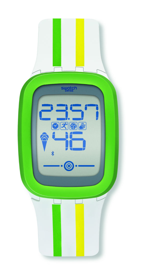 swatch_touch_zero_one_samrtwatch_05