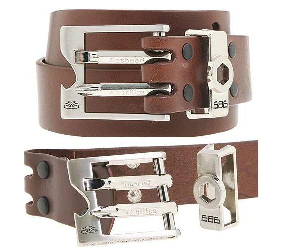 686-snow-toolbelt_02