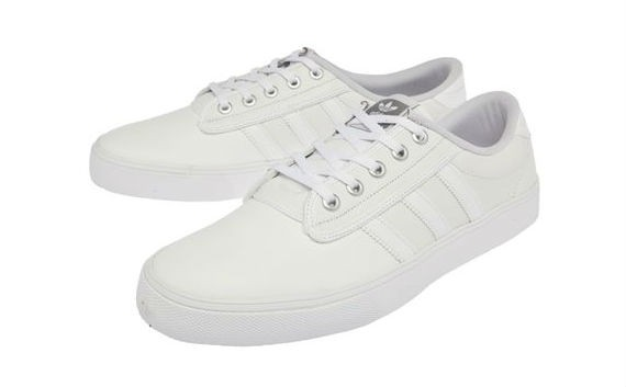 adidas-originals-tenis-kiel-branco