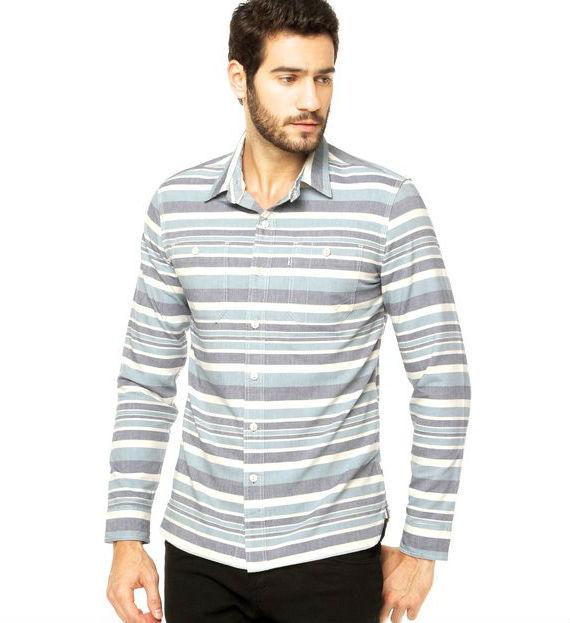 camisa-levis-azul-dafiti