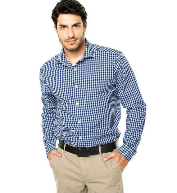 camisa-vr-xadrez-azul-dafiti