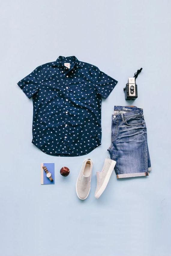 camisas_manga_curta_bermudas_04