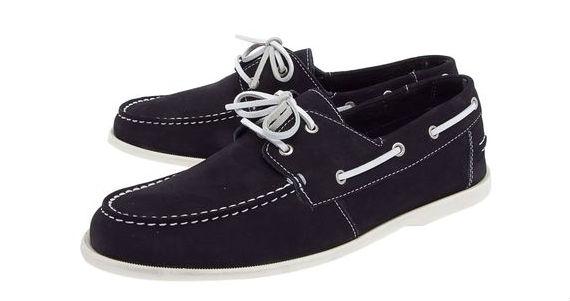dafiti-shoes-sapato-sider-ponto-celeiro-azul-marinho