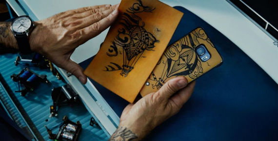 montblanc_tattoo_cover_samsung_galaxy_04