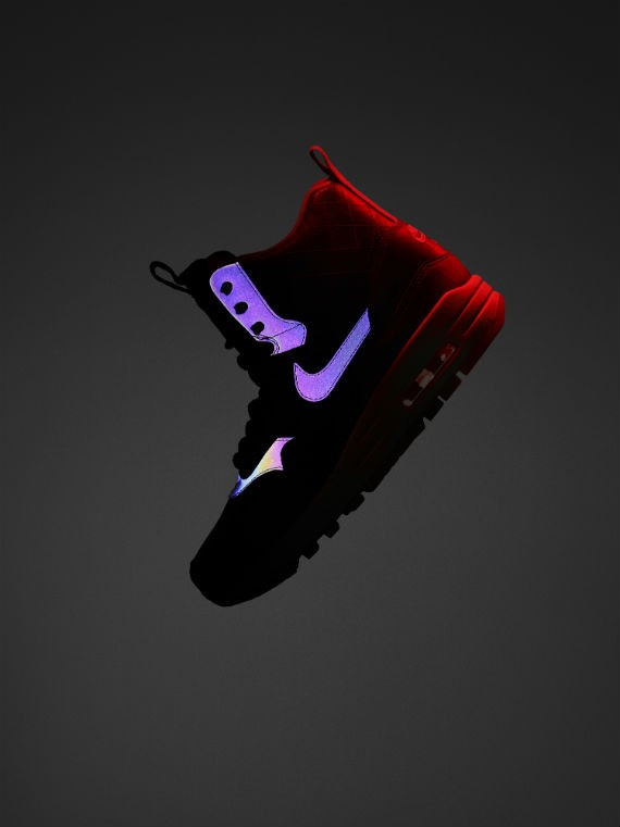 nike_sneakerboots_collection_2015_04
