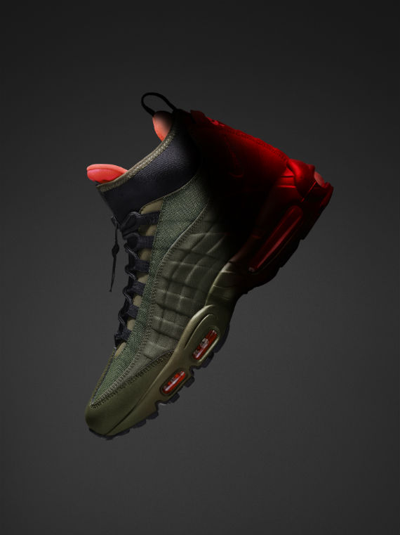 nike_sneakerboots_collection_2015_06