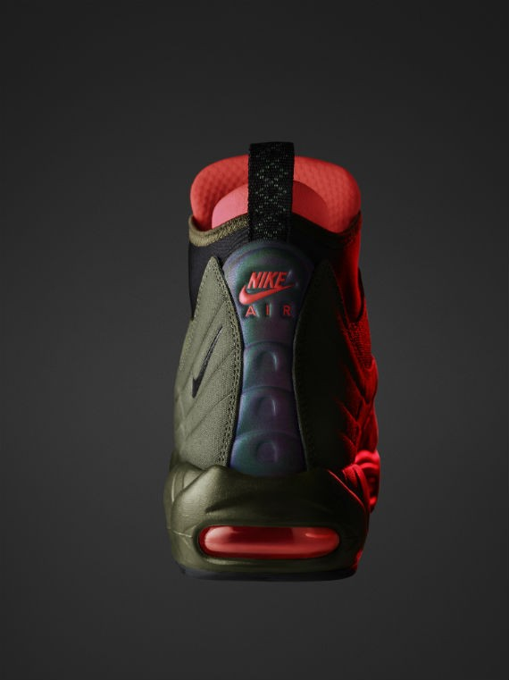 nike_sneakerboots_collection_2015_11