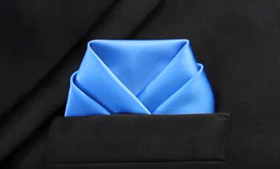 pocket_square_scallop_fold2