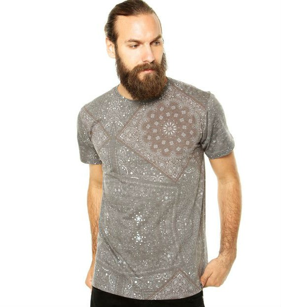 ride-skateboard-camiseta-mixed-bandana-cinza
