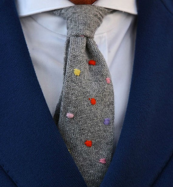 terno_costume_atualizado_moderno_gravata_malha