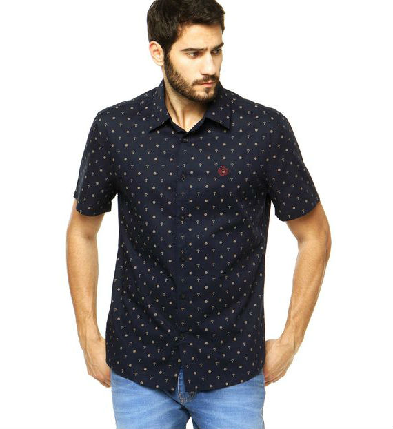 forum-camisa-reta-azul-dafiti
