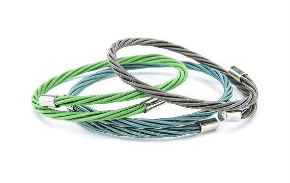 pulseira-cordas-guitarra-cores