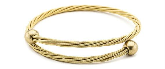 pulseira-cordas-guitarra-dourada