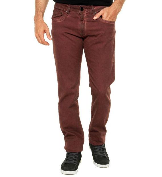 calvin-klein-jeans-calca-jeans-jateada-vinho