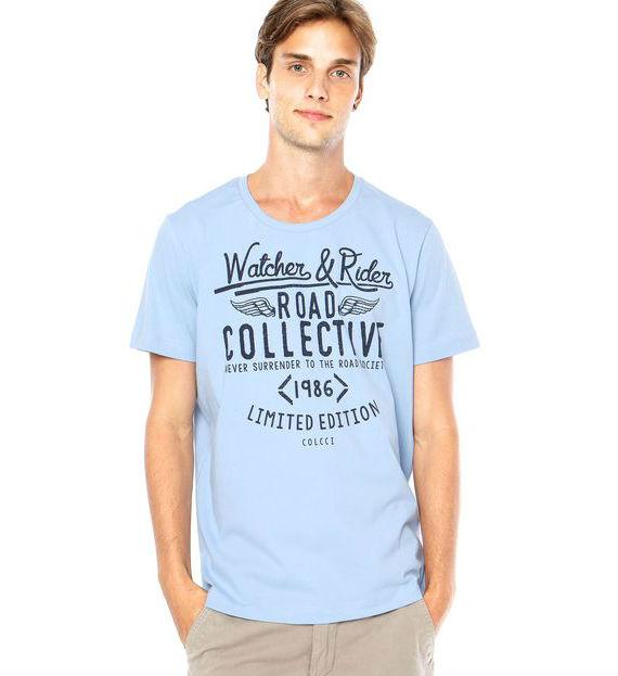 colcci-camiseta-slim-road-azul