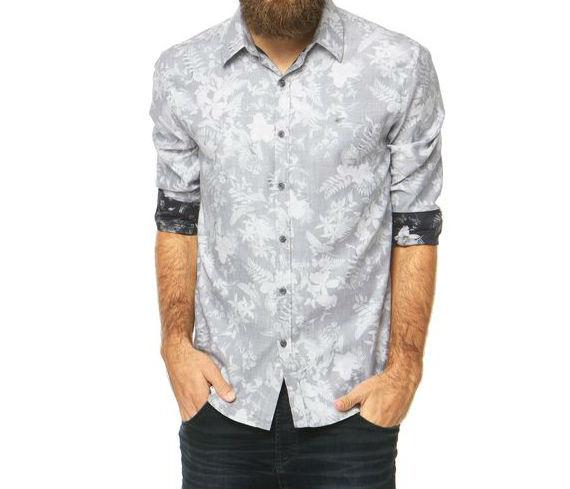 ellus-camisa-estampa-cinza-dafiti