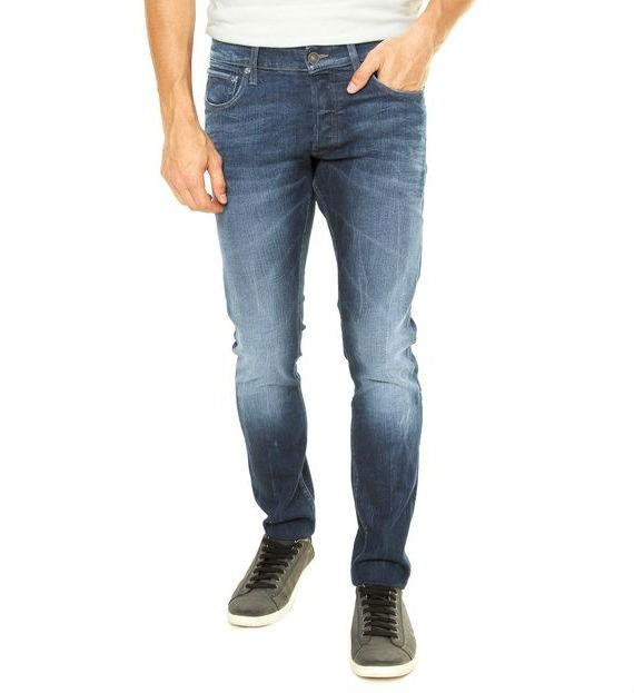 g-star-calca-jeans-blast-azul