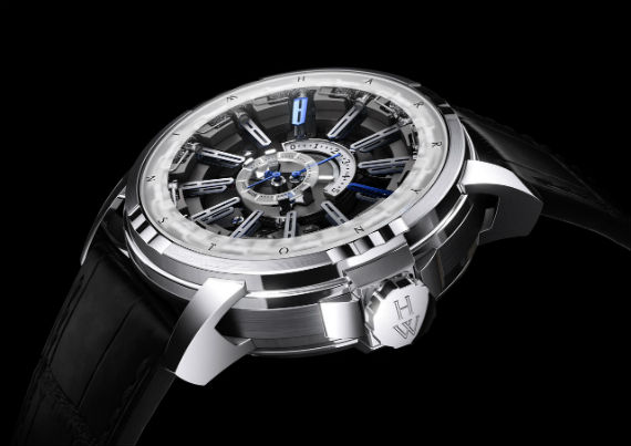 harry-winston-opus-12-watch