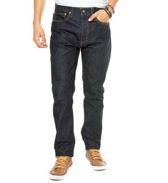 levis-calca-jeans-reta-azul-dafiti