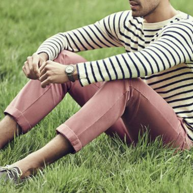look-masculino-cor-rosa-ft07