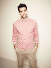 look-masculino-cor-rosa-ft14