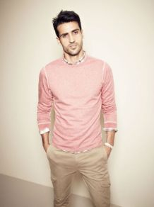 look-masculino-cor-rosa-ft14
