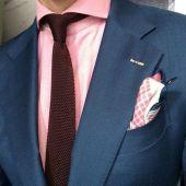 look-masculino-cor-rosa-ft17