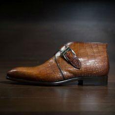 magnanni-sapatos-calcados-couro-06
