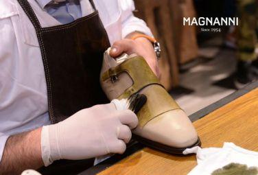 magnanni-sapatos-calcados-couro-10