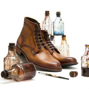 magnanni-sapatos-calcados-couro-13