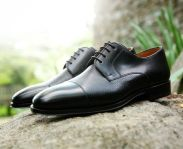 magnanni-sapatos-calcados-couro-15