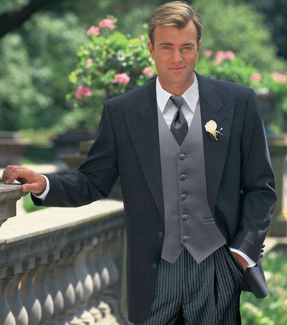 opcoes-trajes-noivo-meio-fraque