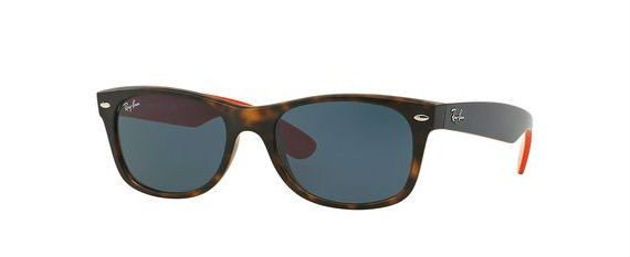 ray-ban-oculos-de-sol-new-wayfarer-tartaruga-dafiti