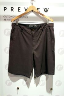 renner-outono-inverno-2016-ft06