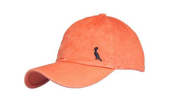 reserva-bone-logo-laranja-dafiti