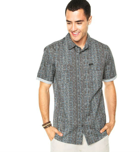 rip-curl-camisa-hurricane-cinza-dafiti